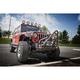 RRBFK00022-2007-16 Jeep Wrangler Fender Flare Kit  Rugged Ridge 11620.10