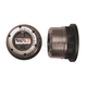 RRFWH00001-Locking Hub Pair  Rugged Ridge 15001.01