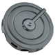 1AEPC00016-PCV Diaphragm Repair Kit