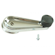 1ADHI01269-International Window Crank Handle