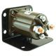 1AZMX00328-Intake Heater Relay  Dorman 904-300