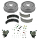 1ABFS02947-Brake Kit