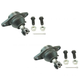1ASBS00308-1991-97 Toyota Previa Ball Joint Pair