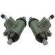 1ABCK00046-Wheel Cylinder Pair