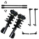 1ASFK04951-Steering & Suspension Kit