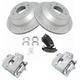 1APBS00966-Brake Kit