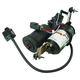ARASC00034-1998-02 Lincoln Town Car Air Ride Suspension Compressor with Dryer  Arnott P-2935