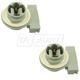 1AZMA00010-Bulb Socket Pair  Dorman 645-104