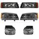 1ALHT00178-Chevy Lighting Kit