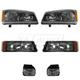 1ALHT00179-2004 Chevy Lighting Kit