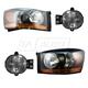 1ALHT00176-Dodge Lighting Kit