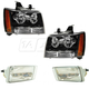 1ALHT00172-Chevy Lighting Kit