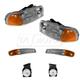 1ALHT00181-GMC Lighting Kit