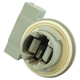 1AZWH00087-Bulb Socket  Dorman 645-104
