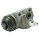 1ABMC00102-Wheel Cylinder