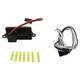 1AERK00031-Toyota Ignition Coil