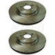1AWHK00033-Wheel Nut Cap  Dorman 611-623