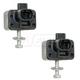 1AERK00344-Impact Airbag Sensor Pair  Dorman 590-200