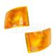1ABPS00602-Brake Pads