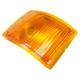 1ALPK01250-International Side Marker Light  Dorman 888-5113