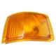 1ALPK01249-International Side Marker Light
