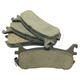 1ABPS02349-Brake Pads