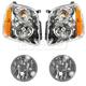 1ALHT00184-GMC Lighting Kit