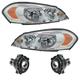 1ALHT00193-Chevy Lighting Kit