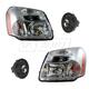 1ALHT00191-2005-06 Chevy Equinox Lighting Kit