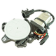 1AWPM00239-Nissan Versa Power Window Motor