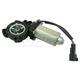 1AWPM00238-Power Window Motor