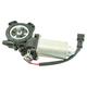 1AWPM00237-Power Window Motor