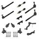 1ASFK04976-Steering & Suspension Kit