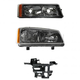 1ALHT00196-Chevy Lighting Kit