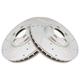 1APBR00387-Brake Rotor Pair