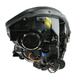 1ALHP01205-2005-06 Infiniti G35 Headlight Pair