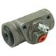 1ABMC00103-Wheel Cylinder  Dorman W45999