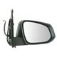 1AMRE03545-2016-17 Toyota Tacoma Mirror