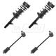 1ASFK05007-Suspension Kit