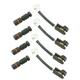 1AERK00357-Brake Pad Wear Sensor