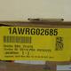 1AWRG02685-2003-07 Saturn Ion Window Regulator  Dorman 751-015