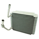 1AACC00367-Ford A/C Evaporator