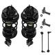 1ASFK05012-Steering & Suspension Kit