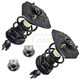 1ASFK05015-Steering & Suspension Kit