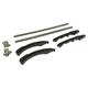 1ATBK00180-Subaru Timing Belt and Component Kit