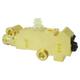 CABRV00001-Brake Proportioning Valve  A1 Cardone 13-PV001