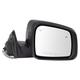 1AMRE03442-2014-16 Jeep Grand Cherokee Mirror