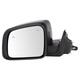1AMRE03441-2014-16 Jeep Grand Cherokee Mirror