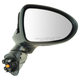 1AMRE03499-2014-16 Kia Rio Mirror