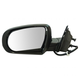 1AMRE03492-2014-16 Jeep Cherokee Mirror